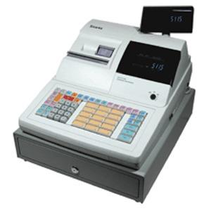17 full cash register - photo #8