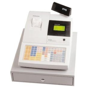 17 full cash register - photo #21