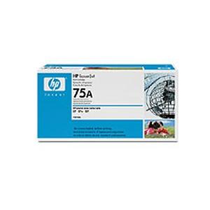Hp 92275a toner cartridge 75a hp printer for 92275a